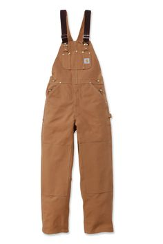 http://www.latestclothingtrends.com/category/carhartt/ Carhartt Brown women's…