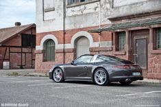 Porsche-911-991-targa-4S-04