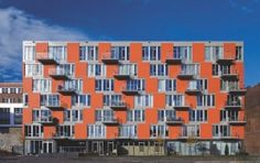 Cn_Residential_MUR_Montreal_[M9]_NOMADE ARCHITECTURE