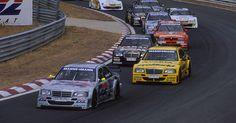 My Race Hub - History 1988 - Foto 2/undefined