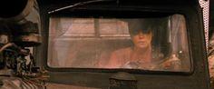 Furiosa - Mad Max Fury Road Imperator Furiosa, Mad Max Fury Road, Chrome