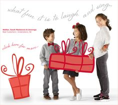 Kids Ad for Rack Room Shoes featuring Models Wanted family from Greensboro, N.C. Think you have what it takes to be our next model? Enter our Models Wanted #contest today! http://www.rackroomshoes.com/mw-entry-2013/
