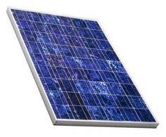 ¿Qué es una celda solar? panel solar es un módulo que aprovecha la energía de la radiación solar. El término comprende a los colectores solares utilizados para producir agua caliente (usualmente doméstica) y a los paneles fotovoltaicos utilizados