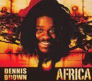 Africa [CD], 11536086
