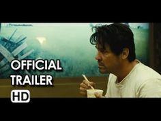 ▶ Oldboy Official Trailer #1 (2013) - Josh Brolin Movie HD - YouTube