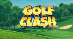 Golf clash a case study in to 5000000 gems and coins ios android golf clash mod apk 2020 3 golf Google Play, Windows Mobile, Free Opening, Popular Sports, Game Resources, Game Update, Free Gems, Game App, Proxy Server