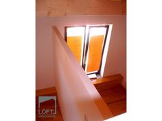 Apartamento estúdio - À venda, 4000-065 Porto - ID4