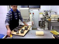 Video Ricette Dolci e Rustici su Youtube - YouTube