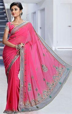Sriyani dress point wedding sarees