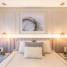 Home Decor 9 Bedroom Bed Design, Modern Bedroom, Master Bedroom, Bedroom Decor, Kids Bedroom, Bedroom Ideas, Home Design Decor, Home Room Design, House Design
