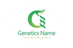 G Genetics  @creativework247
