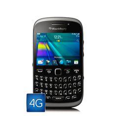 BlackBerry® CurveTM 9320  http://cellcom.ca