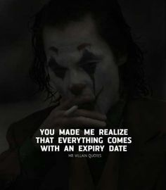 Quotes about moving on in life fresh start sad 49 Ideas for 2019 Joker Qoutes, Joker Frases, Best Joker Quotes, Badass Quotes, Best Quotes, Dark Quotes, Strong Quotes, Wisdom Quotes, True Quotes