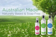 Cologne, Shampoo, Soap, Personal Care, Nature, Beauty, Self Care, Naturaleza, Personal Hygiene