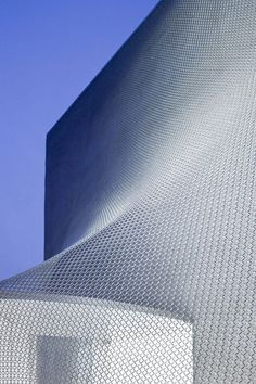 SO-IL Architects #Architecture - ☮k☮