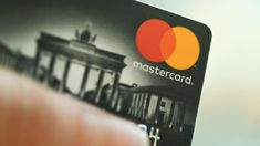 EU Commission imposed 570 million euro penalty on Mastercard - #commission #creditcard #credits #finance #mastercard #visa Finance Quotes, Finance Tips, Crypto Money, Euro, Accounting, Cards, Html, Online Deals, Good To Know