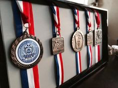 medals12