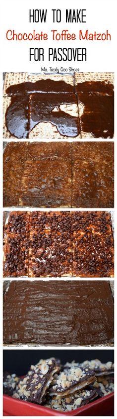 jewish recipes for rosh hashanah