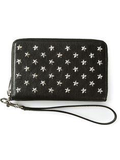 #saintlaurent #wallet #stars  #accessories #sales #woman www.jofre.eu