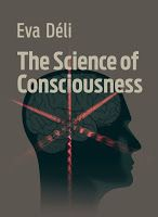 The science of consciousness: The Science of Consciousness, a book you want to read