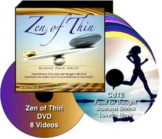 Zen of Thin Hypnosis Weight Loss Works Weight Loss Wraps, Fast Weight Loss Plan, Best Weight Loss Program, Weight Loss Workout Plan, Healthy Weight Loss, Weight Loss Tablets, Weight Loss Journal, Weight Loss Smoothies, Reduce Weight