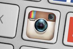Tips for gaining Instagram followers