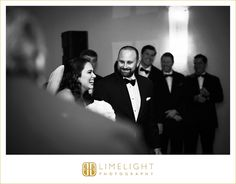 Dueling Pianos ~ Midwest Dueling Pianos, Wedding Gown ~ The White Closet, Bridesmaids Dresses ~ CC's Boutique, Ceremony & Reception Site ~ The Vinoy Renaissance, Caterer & Cake ~ The Vinoy Renaissance,  Event Planner ~ Alexandra Landry, The Vinoy Renaissance, Florist ~ Botanica, Hair and Make-up ~ Michele Renee  #Limelightphotography #stepintothelimelight #limelight #photography