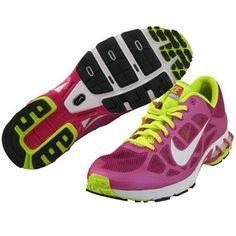 Air Max Sneakers, Sneakers Nike, Nike Air Max, Nike Shoes, Fashion, Nike Tennis, Nike Tennis, Moda, Fashion Styles