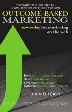 Outcome based marketing