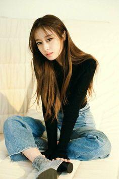 Park Ji Yeon | Wiki Drama | Fandom powered by Wikia
