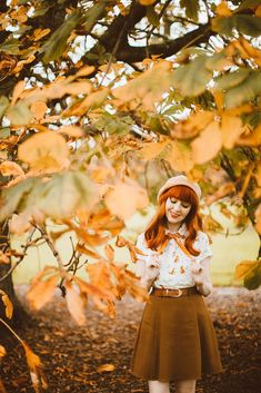 aclotheshorse hunting for conkers #fblogger #fashion #ootd #princesshighway #aclotheshorse #conkers #autumn #autumnstyle