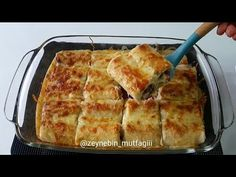 Tasty Bread Recipe, Bread Recipes, Eid Collection, Turkish Recipes, Feel Good, Waffles, French Toast, Pizza, Cookies