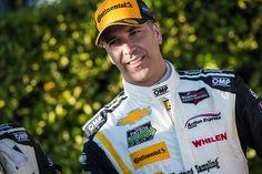 SportsCar 2016: Fittipaldi e Barbosa defendem liderança em Laguna Seca