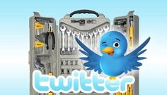Develop an Authentic Twitter Following Using These Tips