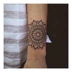 Tattoos @smalltattoos | Websta