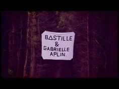 My favorite Bastille cover... I think. Gabrielle Aplin and Bastille - Dreams (Fleetwood Mac cover)  AMAZING cover