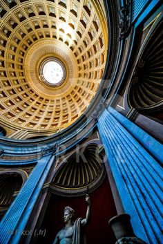 141201 vatican museum (04) | par erkolphotographer Vatican, Rome, Photos, Museum, Explore, Pictures, Vatican City, Exploring, Museums