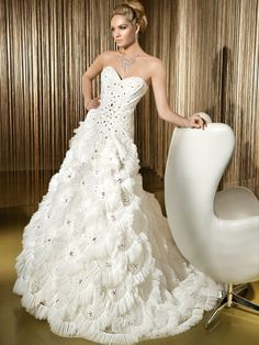 1000 Images About Peacock Wedding Ideas On Pinterest