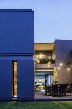 Casa para Renta / Miguel Montor