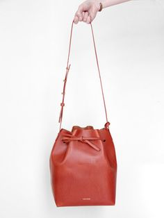 Fantastiche Bag Gavriel Su Bucket BorseMansur Immagini 32 8n0wPXOk