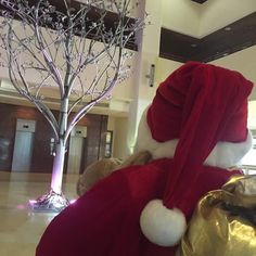 Santa is gone but brought us a special present... A unique offer with up to 30% for your holidays! Book now your stay and pick up your favorite room!!