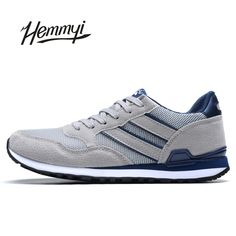 Hemmyi Autumn Women Shoes Unisex Basket Femme Sport Casual Shoe Lady s Footwear Tenis Feminino Men. Click visit to buy #Women #Vulcanize #Shoes #WomenShoes #VulcanizeShoes