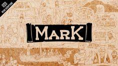 Read Scripture Mark