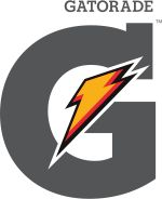 #Gatorade  Gatorade is a brand of sports-themed beverage and food products, built around its signature line of sports drinks.   #Cinelease provided #grip & #lighting equipment on the production. Learn more about Cinelease, Inc. at: http://www.cinelease.com  #EverythingInLight