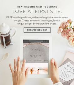 Wedding Invitations, Baby Shower Invitations, Fine Art Prints, Home Decor & Holiday Cards | Minted