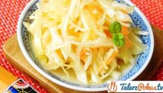 This domain may be for sale! Polish Recipes, Polish Food, Cabbage, Spaghetti, Food And Drink, Vegetables, Ethnic Recipes, Salads, Polish Food Recipes
