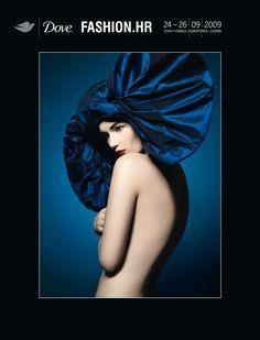 Fashion.hr Listopad 2009. #fashion #fashionphotography #fashionhr #fhr #campaign #fashionweek