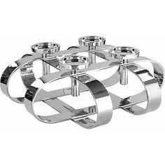 Einrichtungsberater und Showroom in Viersen Shops, Wedding Rings, Engagement Rings, Ebay, Jewelry, Form, Showroom, Elegant, Products