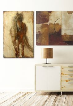 100 Best Foyer and Entryway Art & Decor images in 2019 ...