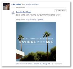 #Facebook Unpublished Photo Post #Ads: Bidding, Duration and Reporting
